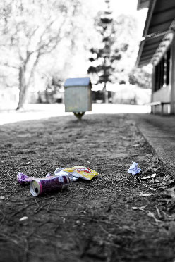7.-This-is-rubbish2